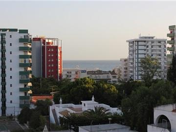 Apartamento T2 / Loulé, Quarteira