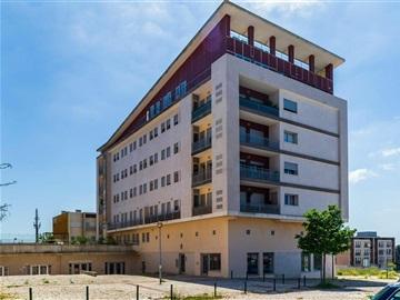Apartamento T2 / Loures, Parque das Oliveiras