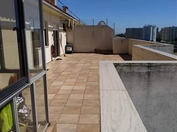 Apartamento T2 / Loures, Quinta do Património