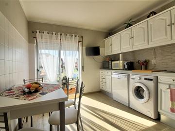 Apartamento T2 / Peniche, Peniche