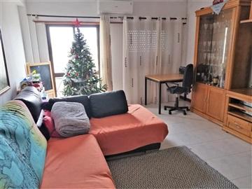 Apartamento T2 / Sesimbra, Cova dos Vidros