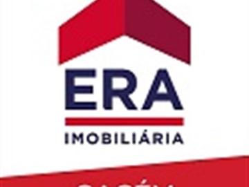 Apartamento T2 / Sintra, Agualva