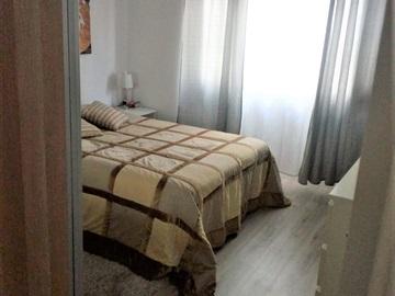 Apartamento T2 / Sintra, Queluz