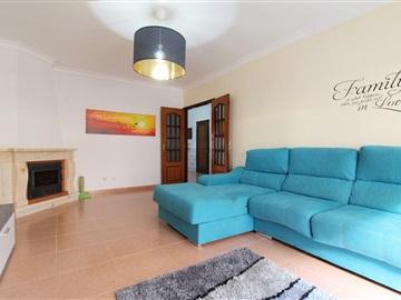 Apartamento T2 / Sintra, Rinchoa