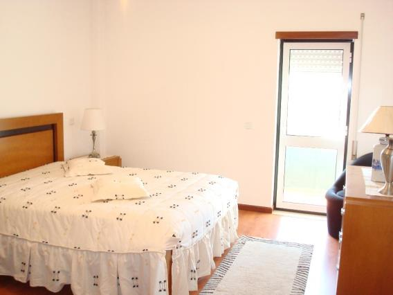 Apartamento T2 / Soure, Granja do Ulmeiro