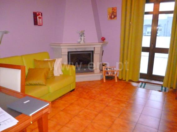 Apartamento T2 / Viana do Castelo, Monserrate