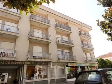Apartamento T3 / Almeirim, Almeirim