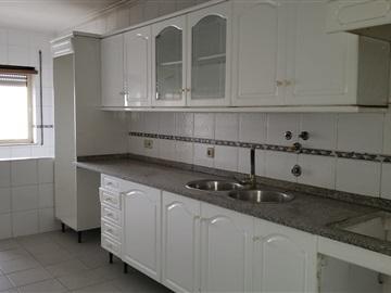 Apartamento T3 / Braga, Braga (São Vicente)