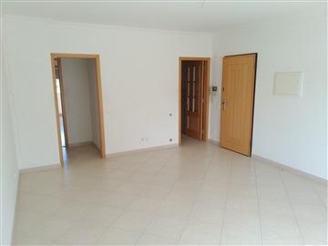 Apartamento T3 / Caldas da Rainha, Bairro das Morenas