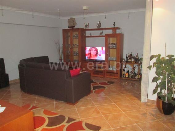 Apartamento T3 / Lamego, Lamego (Almacave e Sé)