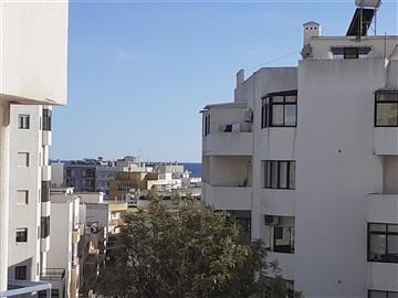 Apartamento T3 / Loulé, Quarteira