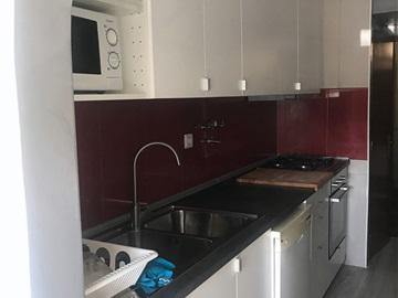 Apartamento T3 / Loures, Bobadela