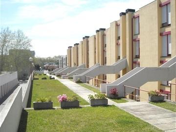Apartamento T3 / Matosinhos, São Mamede de Infesta e Senhora da Hora