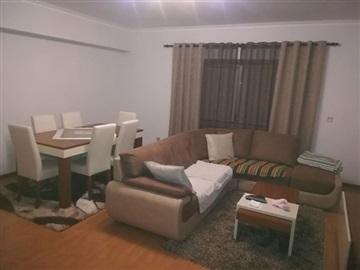 Apartamento T3 / Mealhada, Mealhada, Ventosa do Bairro e Antes