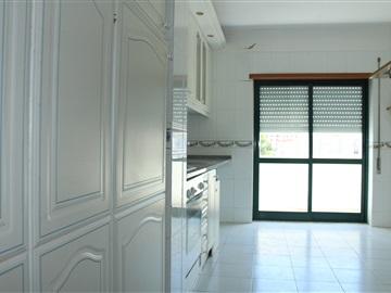 Apartamento T3 / Setúbal, Bairro Afonso Costa