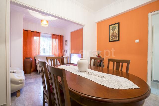 Apartamento T3 / Sintra, Massamá - Várzea