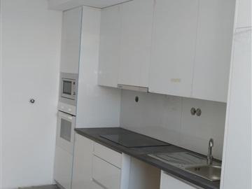 Apartamento T4 / Braga, Braga (São José de São Lázaro e São João do Souto)