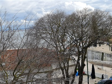 Apartamento T4 / Lisboa, Santa Maria Maior