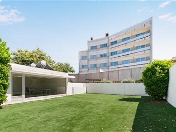 Apartamento T4 / Matosinhos, Senhora da Hora