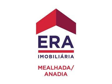 Apartamento T4 / Mealhada, Mealhada, Ventosa do Bairro e Antes