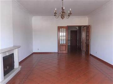 Apartamento T4 / Vila Franca de Xira, Póvoa de Santa Iria