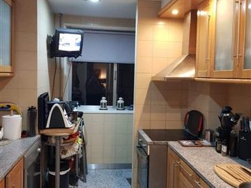 Apartamento T5 / Porto, Antas