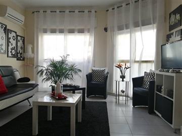 Apartamento/Piso Estudio / Loulé, Quarteira