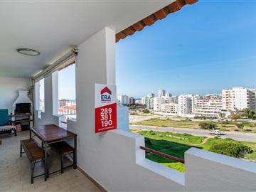 Apartamento/Piso T1 / Loulé, Quarteira