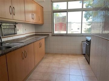 Apartamento/Piso T1 / Sintra, Rio de Mouro
