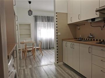 Apartamento/Piso T1 / Sintra, Vila de Sintra