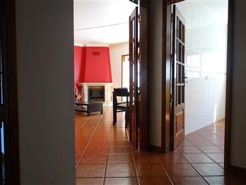 Apartamento/Piso T2 / Águeda, Alto do Rio