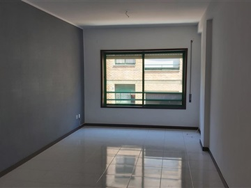 Apartamento/Piso T2 / Maia, Águas Santas