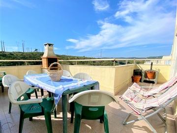 Apartamento/Piso T2 / Sintra, Queluz