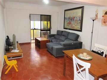 Apartamento/Piso T2 / Sintra, Rio de Mouro