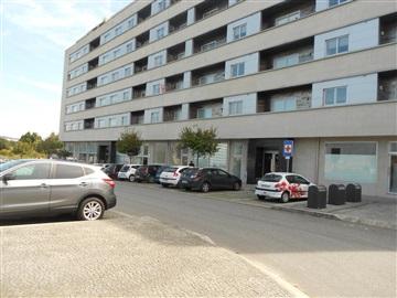 Apartamento/Piso T2 / Trofa, São Martinho de Bougado