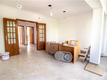 Apartamento/Piso T3 / Almada, Costa de Caparica