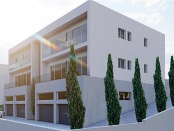 Apartamento/Piso T3 / Amarante, Amarante (São Gonçalo), Madalena, Cepelos e Gatão