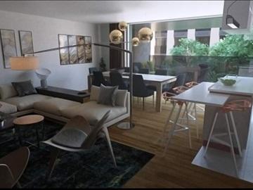 Apartamento/Piso T3 / Braga, Nogueira, Fraião e Lamaçães