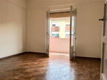 Apartamento/Piso T3 / Sintra, Cacém e São Marcos