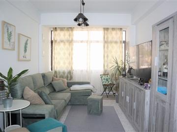 Apartamento/Piso T3 / Sintra, Cacém