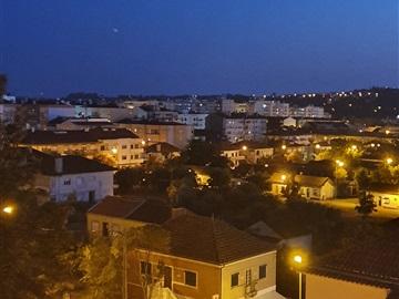 Apartamento/Piso T3 / Tomar, Tomar (São João Baptista) e Santa Maria dos Olivais