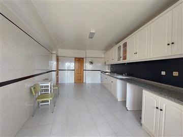 Apartamento/Piso T3 / Vila Franca de Xira, Póvoa de Santa Iria