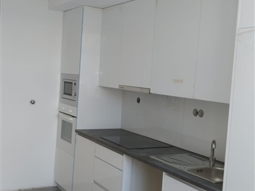 Apartamento/Piso T4 / Braga, Braga (São José de São Lázaro e São João do Souto)