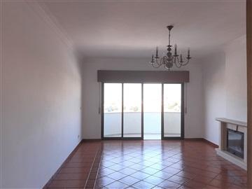 Apartamento/Piso T4 / Vila Franca de Xira, Póvoa de Santa Iria