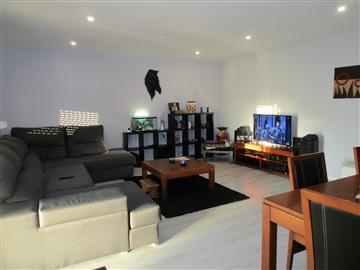 Apartamento/Piso T5 / Sintra, Mira Sintra