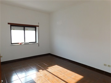 Apartment T1 / Covilhã, Canhoso