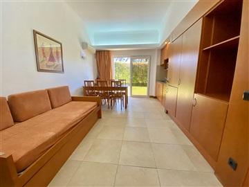 Apartment T1 / Loulé, Quarteira