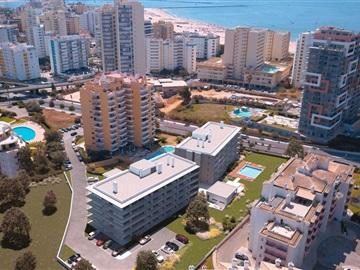 Apartment T1 / Portimão, Portimão