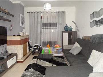 Apartment T2 / Águeda, Águeda e Borralha