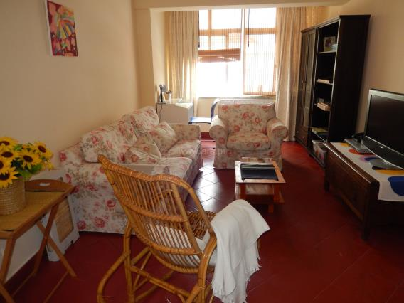 Apartment T2 / Almada, Costa de Caparica